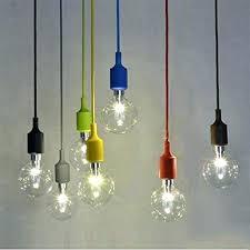 ikea luminaire cuisine luminaire pour cuisine ikea luminaire cuisine ikea suspension