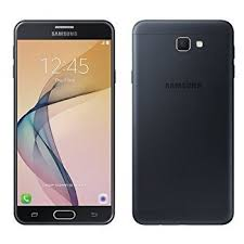 prime android how to install android 7 0 nougat firmware on samsung galaxy j7 prime