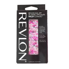 snap u0027n zip fashion accessories revlon nail art 3d jewel