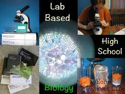 home sweet life science shepherd biology high biology