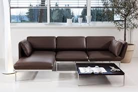 sofa moule brühl sofa moule preis 22 with brühl sofa moule preis bürostuhl