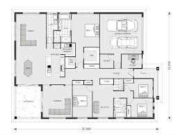 casuarina 295 our designs queensland builder gj gardner homes