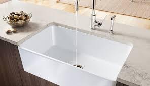 size of kitchen island sink kitchen breathtaking image of kitchen design using white