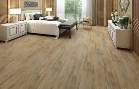 flooring ideas for bedrooms bedroom flooring design ideas vinyl flooring singapore