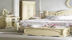 All White Bedroom Furniture Pine Cream Bedroom Furniture Vivo Furniture