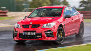 vauxhall vxr8 maloo vauxhall maloo lsa uncovered brutal ute on sale in the uk