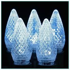 replacement bulbs for christmas lights