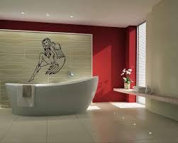 smallest bathtub size and standard dimensions designs u0026 ideas