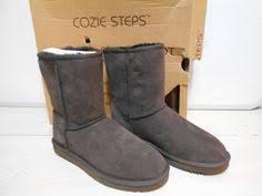 womens boots australian sheepskin ugg australia sequin sparkle womens size 7 sheepskin boots