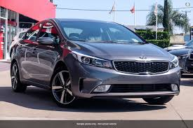 kia vehicles northern kia northern kia u2013 bundoora