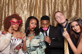 Photo Booth Rental Los Angeles Photobooth Rental Los Angeles Photo Booth Photo Booth Rental