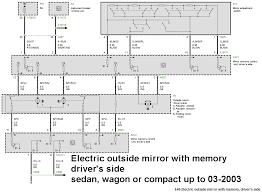 bmwgm5 e46 outside mirrors spmft spmbt