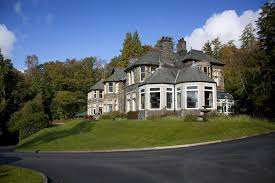 country house hotel merewood country house windermere uk booking com