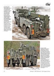 modern army vehicles man support vehicles br the most modern trucks of the british army