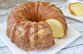 aunt maymay u0027s sour cream pound cake recipe