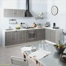 cuisine d angle pas cher cuisine d angle pas cher élégant cuisine meuble d angle unique