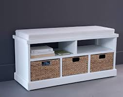 table de canapé table basse guéridon bout de canapé tabouret becquet