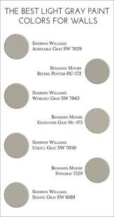 exterior gray paint colors here u0027s the list of the paint colors up