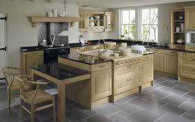 Family Kitchen Design Ideas Kitchen Ideas Uk Interior Design