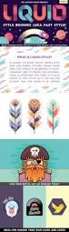 the inspiring creative vector collection design cuts design cuts