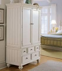 cuisine armoire bedroom furniture armoire plans armoire walmart
