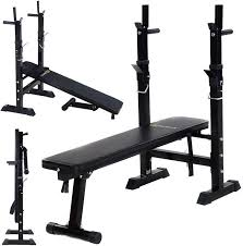 Workout Weight Bench Best 25 Adjustable Bench Press Ideas On Pinterest Bench Press