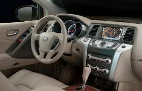 nissan murano 2017 black interior 2013 nissan murano le platinum edition the automotive review