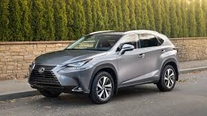 lexus nx 2017 2017 lexus nx 300h 4k wallpaper hd car wallpapers