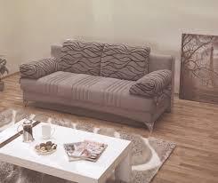 daisy sofa bed u2013 gray empire furniture usa empire furniture