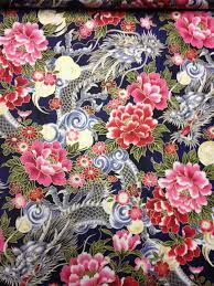 Japanese Flowers Pictures - best 20 asian flowers ideas on pinterest flower images free