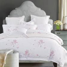 Comforter Sets On Sale Discount Cherry Comforter Set 2017 Cherry Comforter Set On Sale
