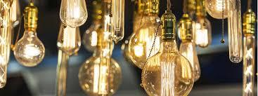 vintage edison bulbs cloth wire l sockets nostalgicbulbs