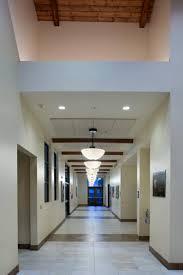 100 home design center buena park ca 7560 knott ave buena