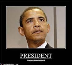 Funny Obama Meme - funniest barack obama memes of all time barack obama obama and memes