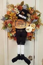 315 best thanksgiving images on fall crafts