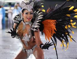 carnivale costumes 27 best de janeiro carnivale costumes images on