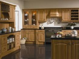 rosewood kitchen cabinets home remodeling rosewood kitchen cabinets ii