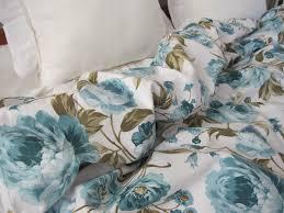 blue shabby chic bedding shabby chic bedding sets u a romantic
