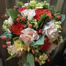wedding flowers green bay wi the plant floral get quote 61 photos florists 931
