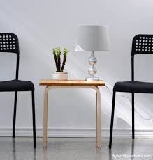 hemnes ikea hack ikea hack u2013 diy furniture studio