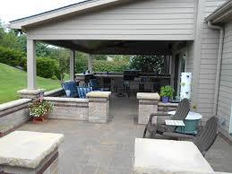 pavilions pergolas deck u0026 patio roofs u2013 pittsburgh patio company