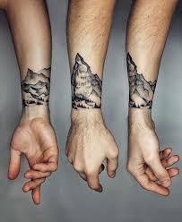 best 25 cuff ideas on arm cuff henna