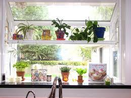 Kitchen Garden Window The World U0027s Best Photos By Expensive Flickr Hive Mind