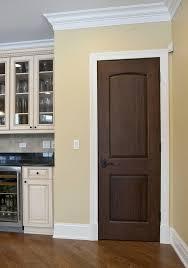 Pre Hung Closet Doors Home Depot Prehung Interior Doors Peytonmeyer Net