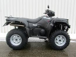 suzuki king quad 750 4x4 autos blindados u0026 motorcicles