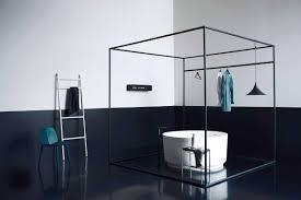 Minimalist Interior Design Tips Interior Design Tips For Beautiful And Minimalist Bathroom