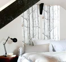 tapisserie moderne pour chambre papier peint chambre adulte leroy merlin departed media
