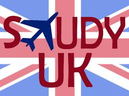 student visas abc school of