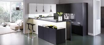 Classic Modern Kitchen Designs by Classic Fs Ios M U203a Lacquer U203a Modern Style U203a Kitchen U203a Kitchen