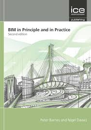 bim in principle and in practice 2nd edition amazon co uk peter